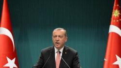La decapitazione del partito filocurdo spinge la Turchia verso il