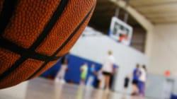 Sask. Teacher Ran Strip Basketball Practice: Former