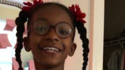 Mom Teaches Bullied Daughter Beautiful Lesson In