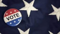 The Dos And Don'ts Of U.S. Election Etiquette (For