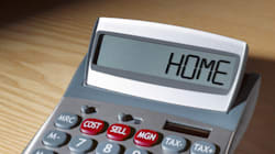 How To Save Money At Home Without Sacrificing