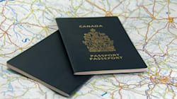 Bid To Stop Feds From Revoking Citizenships Without Hearings