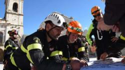 Terremoto: i social impact bond per