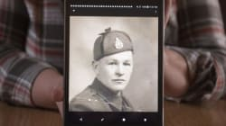 Veterans Day Honours Aboriginal Soldiers Who Fought, Died For
