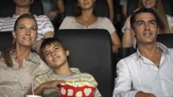 Tra Arancia meccanica e Amélie, il cinema per educare alla vita