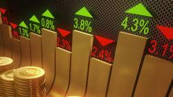 Impact Investing: la soluzione che nessuno vede e
