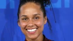 Alicia Keys recevra un prestigieux prix à