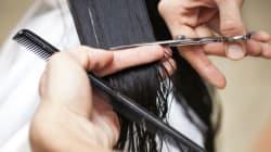 Un coiffeur professionnel sans se déplacer en salon de Montréal à Saguenay? C'est