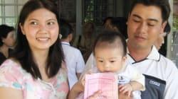 「命のパスポートが国境を越える」日本生まれの母子手帳が、世界中のお母さんの手に渡るまで