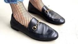 Tendance: les loafers dans tous leurs états pour elle et lui