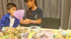 シンガポールで震災支援。アートセラピーをきっかけに私が学んだ、グローバル連携の力