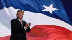 Il Trump della old economy non spaventa le