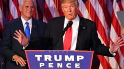 Usa, vince Trump, perde Clinton e la sinistra post