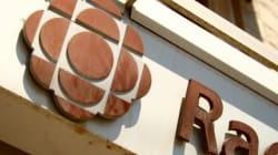 The CBC's $100,000