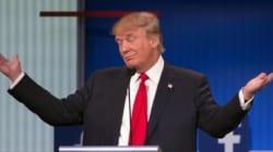 Trump: la legge del pendolo colpisce