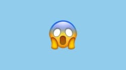 Les emojis en vogue pendant la nuit