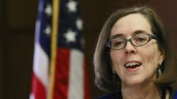 Os EUA já podem ser orgulhar da eleição de sua primeira governadora