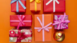23 Christmas Gifts Under