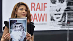 Canada Has The Power To Seek Saudi Blogger Raif Badawi's