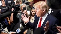 Comment les journalistes n'ont-ils pas vu venir la victoire du populiste Donald