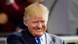 Non mi spaventa Trump ma chi ha votato per
