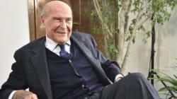 L'eredità di Umberto Veronesi: la scienza, l'etica, la dignità della persona