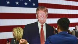 Effetto Trump sul 4 dicembre. Dove soffia il vento del