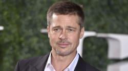 Brad Pitt queda libre de cargos tras la investigación sobre abuso