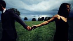 7 conselhos de terapeutas para casais que perderam a