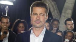 Novo capítulo da saga 'Brangelina': Brad Pitt é inocentado de acusações de agressão ao