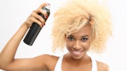 Chances Are, You've Been Using Your Dry Shampoo All