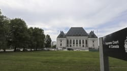 B.C. Teachers Win 'Stunning' Top Court