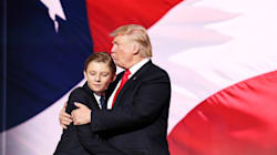 Everything You Need To Know About Barron