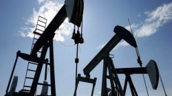 Alberta Oilpatch Company Can't Seem To Find Enough