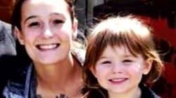 Elle perd la garde de son enfant de 3 ans parce qu'elle lui a servi un smoothie au