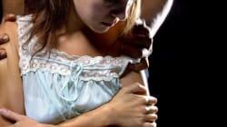 Detenidos por violar sistemáticamente a una menor de 15 años desde los