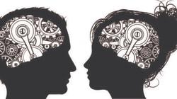 Chi ha una memoria migliore tra uomini e