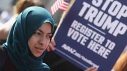 États-Unis: l'interdiction d'entrée des Musulmans de retour sur le site de