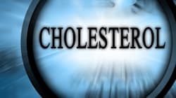 'Good' Cholesterol: You Can Have Too Much Of A Good