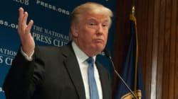 Fears Of 'Trumpflation' Led To $1-Trillion Bond