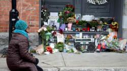 Un registre de condoléances pour Leonard Cohen à la disposition du