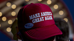 Ontario Judge Who Wore Trump Hat To Court Must Step Down: