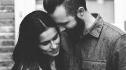 結婚したら「一人の女性」しか愛せなくなる?