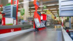 Le panier d'épicerie plus cher modifie les habitudes des