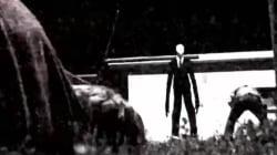 Tráiler de 'Beware the Slenderman': HBO convierte tus pesadillas en