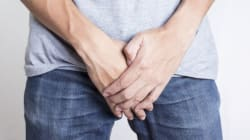 9 Questions About Your Prostate
