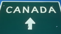 9 Ways You Can Move To Canada, According To An Immigration