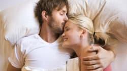 Après une séparation, 5 choses qu'une nouvelle histoire d'amour nous