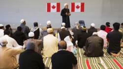 Non, l'islamophobie n'est pas un