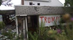 Élections américaines: l'urgence de débattre des inégalités